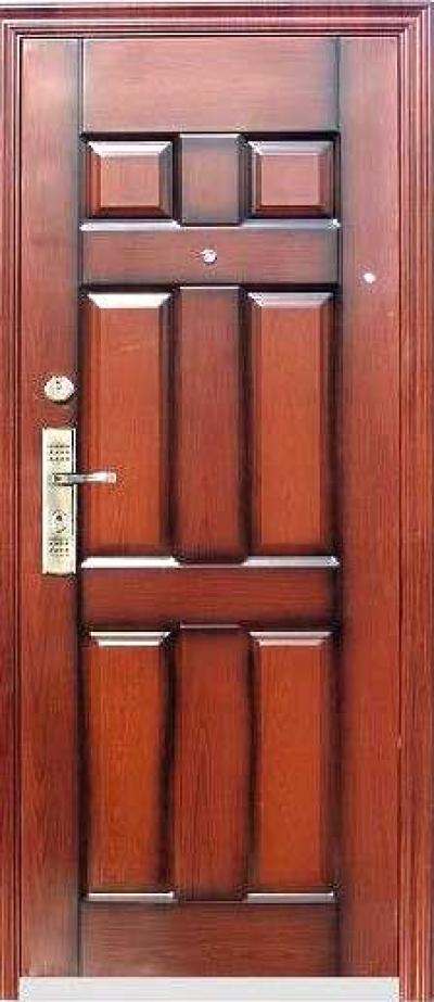 металлические двери е 30
